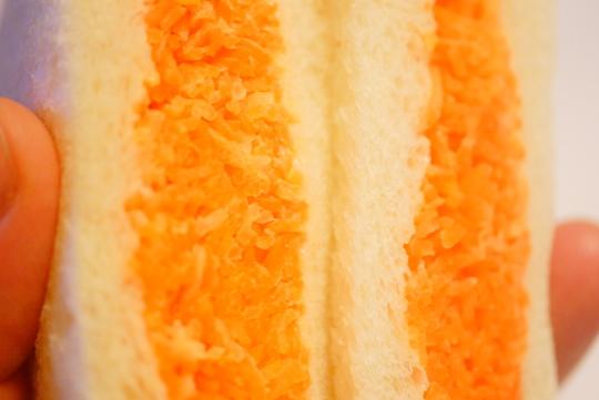 メルヘン サンドイッチ おすすめ